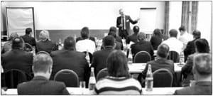 Seminar Thomas Issler