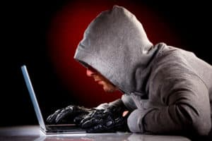 Sicherheit für Ihre Website
