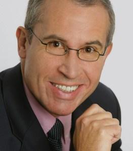 Claus Heitzer, Beraternettzwerk