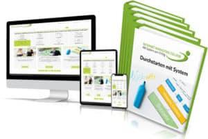 Online-Marketing-Manager Ausbildung
