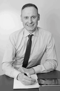 Thomas Issler von 0711-Netz