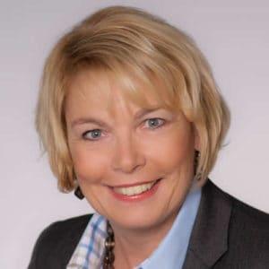 Beatrix Hofmeier