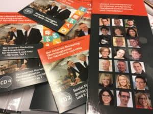 Internet-Marketing-Werkzeugkasten für Handwerk und KMU
