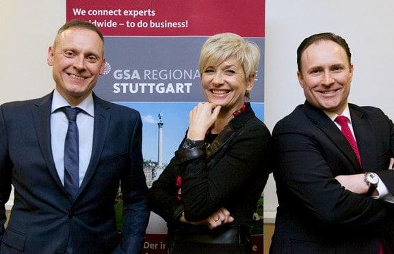 GSA Regionalgruppe Stuttgart-576px