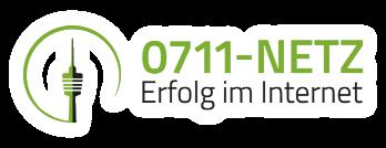 Thomas Issler Logo