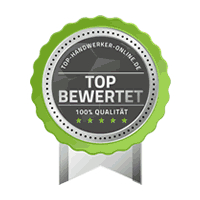 Top-bewertet: top-handwerker-online.de