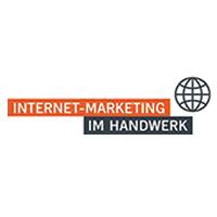 Internet-Marketing im Handwerk