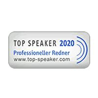 Top Speaker