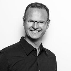 Markus Knöpper, Malermeister