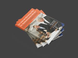 Internet-Marketing-Plan für Handwerksunternehmen