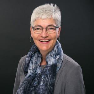 Rose Müller